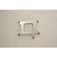 IBM Lenovo ThinkPad T60 CPU Heatsink Bracket