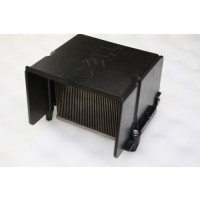 Dell GX620 CPU Heatsink P9104 0P9104