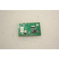IBM Lenovo ThinkPad T60 Touchpad Board 39T7209 920-000566-01