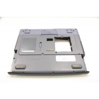 Sony Vaio PCG-F801A Bottom Lower Case