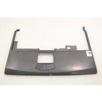 Sony Vaio PCG-F801A Palmrest 4-644-351