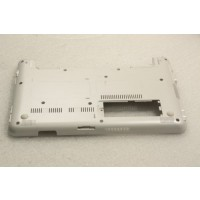 Samsung N130 Bottom Lower Case BA75-02275A