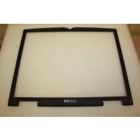 HP OmniBook XE2 LCD Screen Bezel 3ELTLLBTP12