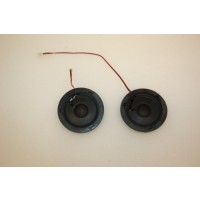 HP OmniBook XE2 Speakers Set