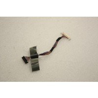 Dell E173FPc LCD Screen Cable
