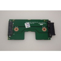 HP 4710S Optical Drive Connector Board 6050A2252401