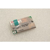 Dell Inspiron 8200 Modem Card 0F802