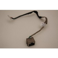 hp-probook-4710s-lan-port-cable-6017b0199801