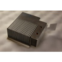 IBM M52 9210 CPU Heatsink 26K1258