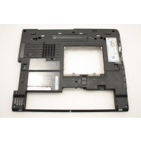 IBM ThinkPad X30 Bottom Lower Case 27L6788 27L6787