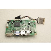 Dell UltraSharp 1707FPVt Main Board 6832152300P01