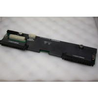 HP Proliant ML370 G2 G3 Power Board 230725-001