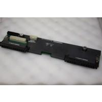 HP Proliant ML370 G2 G3 Power Board 230725-001