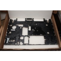 HP ProBook 4710S Upper CPU Cover 535796-001
