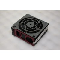HP Proliant ML370 G2 G3 Cooling Fan 224978