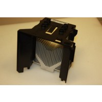 Dell OptiPlex 740 MT CPU Heatsink Shroud KN277 0KN277