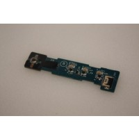 Sony Vaio VGN-FE Series Power Button Board SWX-217
