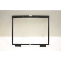 Dell Inspiron 8200 LCD Screen Bezel 5C494