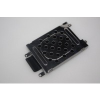 Sony Vaio VGN-FE Series HDD Hard Drive Caddy