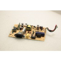 Lenovo L1951PW PSU Power Supply Board 493321400100R