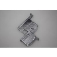 Sony Vaio VGN-FE Series Heatsink NBT-CPMS1X-V1