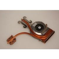 Sony Vaio VGN-FE Series Heatsink & Fan 073-1002-1890_A