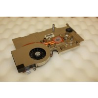 Compaq PP2140 CPU Heatsink Fan 309646-001