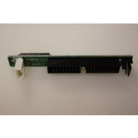 Fujitsu Siemens Scenic S2 IDE Optical Drive Adapter 74-4831A