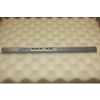 Compaq PP2140 Power Button Panel Cover Trim 310695-001