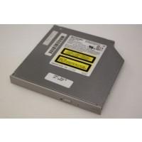 Fujitsu Siemens Scenic S2 SR243T1SR244W1  Mitsumi IDE CD-ROM