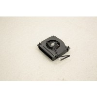 Dell Latitude D410 CPU Cooling Fan UDQFWZH15CSS