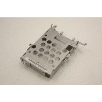 Sony Vaio PCG-F801A HDD Hard Drive Caddy Case