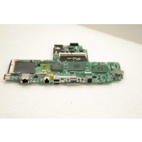 Dell Latitude D410 Motherboard U6060