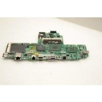 Dell Latitude D410 Motherboard U6060