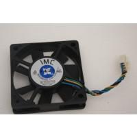 Fujitsu Siemens JMC V26815-B116-V39 60x15MM Fan