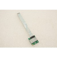 Toshiba Portege R500 Bluetooth Board Cable G86C0000A910