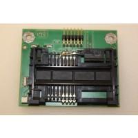 Fujitsu Siemens Scenic S2 S26381-D313-V1 Card Reader