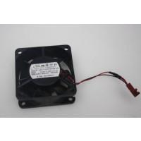 HP Compaq 2410ML-04W-B60 210895-002 60MM x 25MM Fan