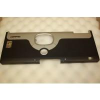 Compaq PP2140 Palmrest Buttons 311293-001