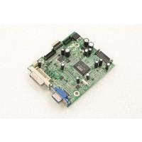 NEC MultiSync 195NX Main Board 715G1746-1