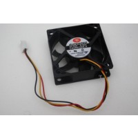 IBM Superred CHD6012ES-A 25P6220 88P6993 60MMx20MM Fan