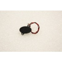 Toshiba Portege R500 Speaker Cable