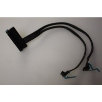 "HP Proliant ML150 G3 10"" 2 in 1 SATA Cable 413402-001"