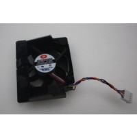 IBM Superred CHD6012EB-AH(E) E24-6293020-L14 Front Fan