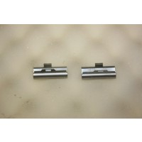 Compaq PP2140 Hinge Cover Set