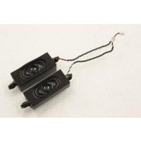 NEC MultiSync 195NX Speakers Set
