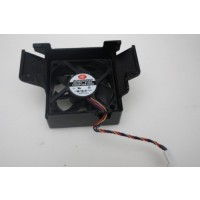 IBM Superred CHD6012EB-AH(E) E24-6293050-L14 Rear Fan