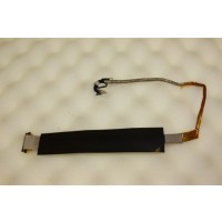 Compaq PP2140 LCD Screen Cable AAB150500002S0