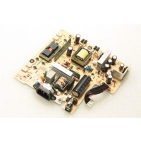 Dell UltraSharp 1708FPf PSU Power Supply Board ILPI-128 491991400100R