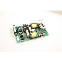 Eizo FlexScan L685 Power Board MPF1905 PCPF0007